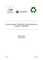 Fichier PDF bedjiah frouin bauer tp plaques composites