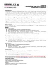 Fichier PDF cie acte lde plovdivoffre emploi mediateur