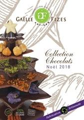 fizes chocolats noel 20181