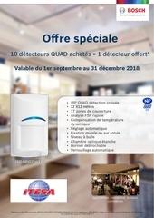 Fichier PDF itesaoffre speciale 10 detecteurs quad achetes