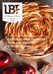 la boulangerie  francaise 436