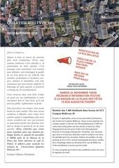 Fichier PDF nov 18 infos quartier bellevue 19