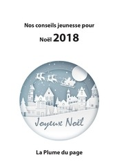 proposition noel 2018 copy