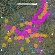 remcouverture metropolitainezones 500m metro tram et 700m rem