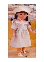 1979 07 mfrancoise robe et bob