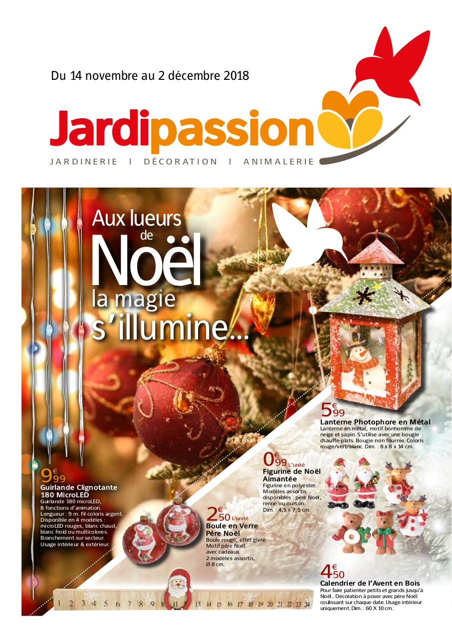 CATALOGUE NOEL JARDIPASSION 2018.pdf - page 1/16