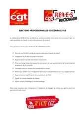 Fichier PDF elections professionnelles 6 decembre 2018