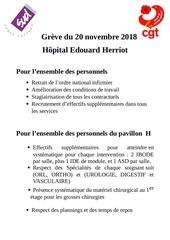 Fichier PDF greve du 20 11 2018