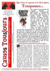 Fichier PDF newsletter2006