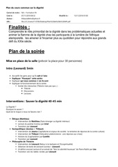 Fichier PDF plan de la jmp