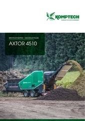 axtor 4510 f 2018web