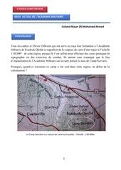 Fichier PDF camp servieres fff