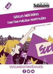 grille indiciaire fph 2018 version 3 2