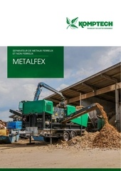 Fichier PDF metalfex f 2018web