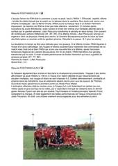 resume foot masculin 08112018