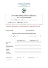 dossier pre inscription version finale 1