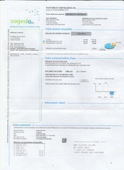 Fichier PDF sogedo
