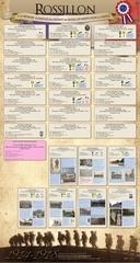 Fichier PDF kakemonosrossillon 1