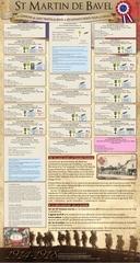Fichier PDF kakemonosst martin de bavel 1