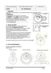 Fichier PDF les engrenagesdoc profdocx