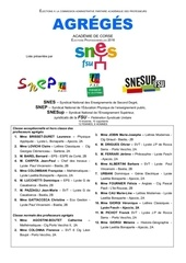 Fichier PDF agreges snes