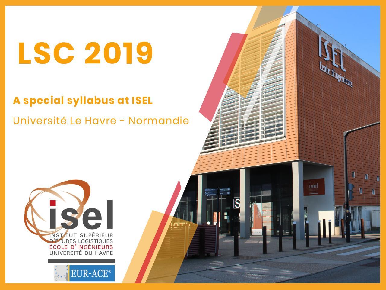 Coursework 2019 ISEL - Fichier PDF