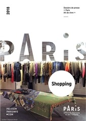 dp paris shopping 18 fr