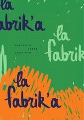 hdlafabrika brochure 2019ille et vilaineweb