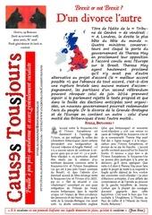 newsletter2008