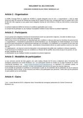 181120immochanreglement concours facebook black friday blac