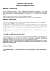 181120immochanreglement concours facebook black friday epagny