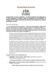 Fichier PDF cp 20nov18   egm festsol   conf et marche 22 23nov18