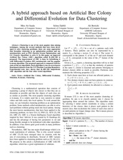 Fichier PDF icmitieee2017