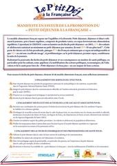 Fichier PDF manifeste 2014