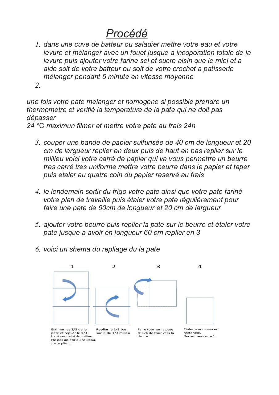 Aperçu du document Sans nom 1.pdf - page 3/4