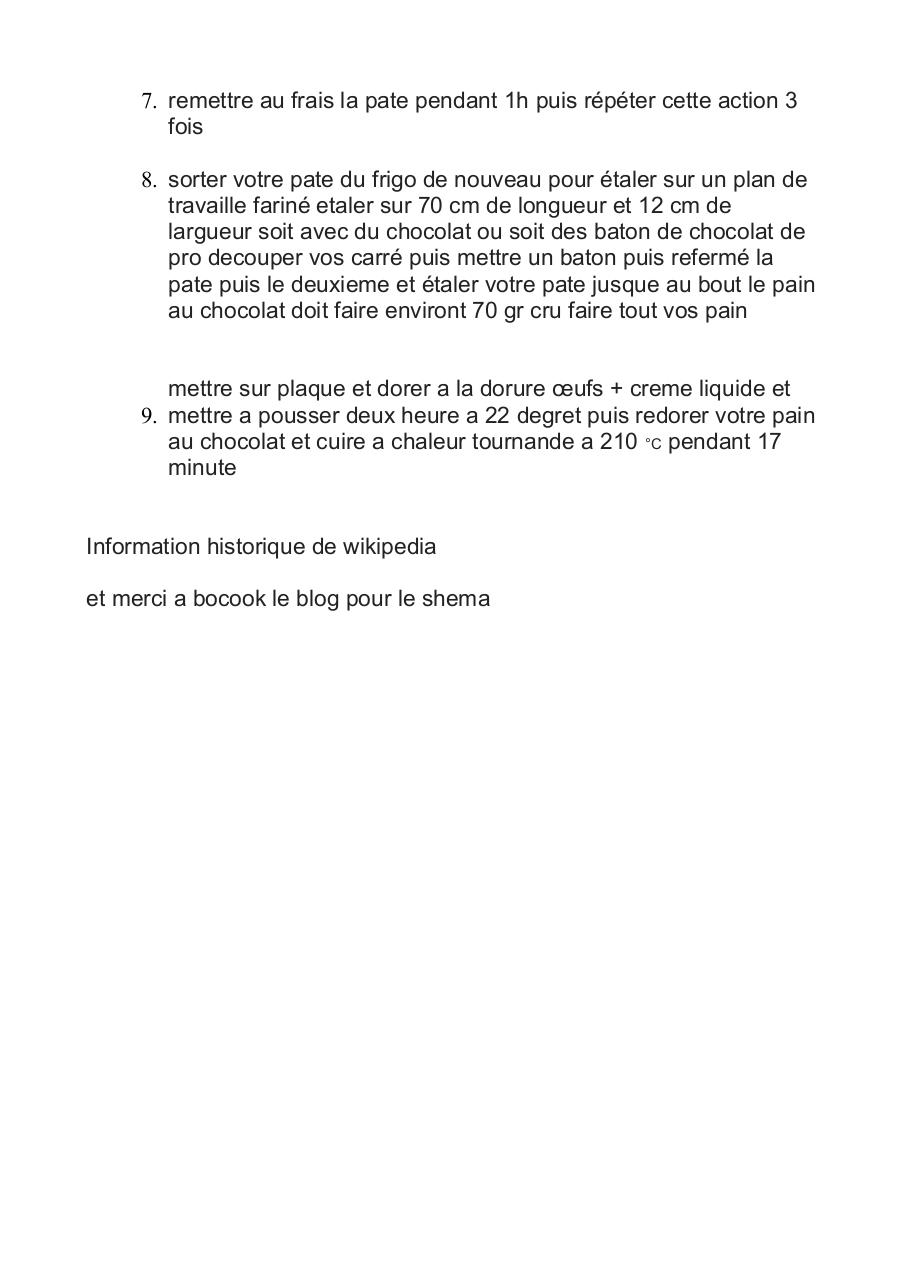 Aperçu du document Sans nom 1.pdf - page 4/4