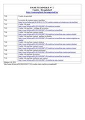 Fichier PDF 7 coudre main machine recapitulatif  nouveau