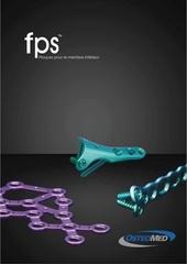 fps brochure fr