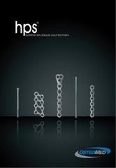 hps brochure fr