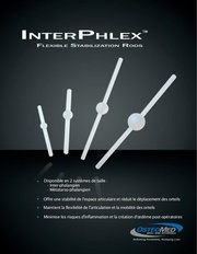 Fichier PDF interphlex brochure fr