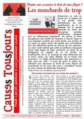 newsletter2010