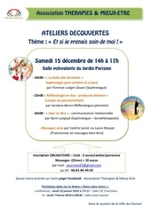 affiche ateliers 15 12 18