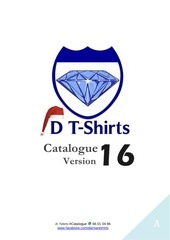 Fichier PDF catalogued tshirts version 16
