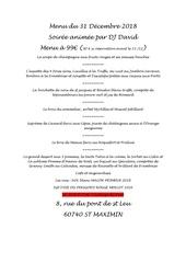 Fichier PDF menu du 31 decembre 2018