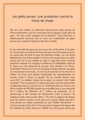 Fichier PDF les gilets jaunes  frank lepage