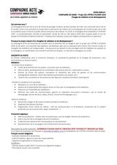 Fichier PDF offre demploi mediateurtrice lde plovdiv