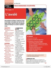 lawale