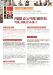 Fichier PDF profession de foi distribution v2 1 1