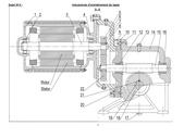 sujet 4 mecanisme dentrainement du tapis