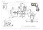 sujet 5 mecanisme de transmission